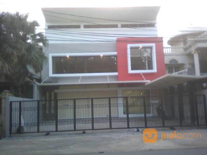 RUKO JAMBORE RAYA CIBUBUR JAKARTA TIMUR (29041480) di Kota Jakarta Timur