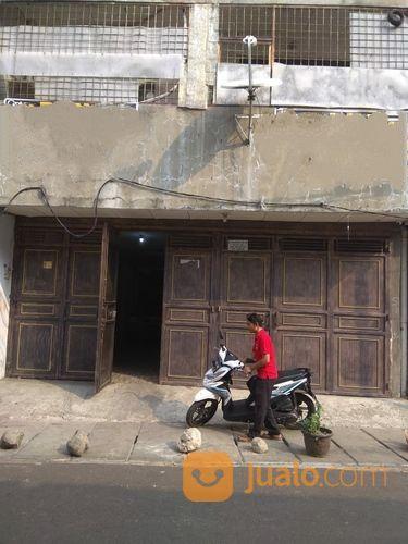 BU Ruko Murah Di Jln Kalianyar Tambora Jakarta Barat (29045537) di Kota Jakarta Barat