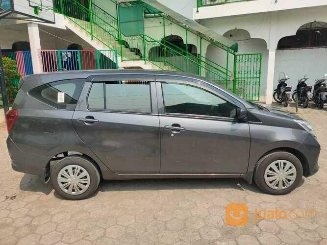 Mobil....Transportasi Jakarta - Bandar Lampung Sekali Jalan Atau PP (29058218) di Kota Jakarta Pusat