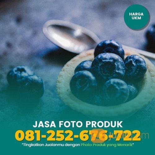 Jasa Foto Produk Es Kopi Malang (29058584) di Kota Malang