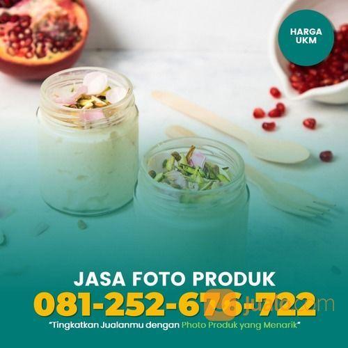 TERMURAH!! WA: 0812-5267-6722, Jasa Foto Produk Low Budget Malang (29064925) di Kota Malang