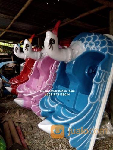 Bebek Air Gowes Fiber (29075199) di Kota Magelang