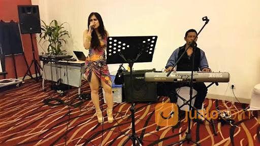 SEWA ORKES & ELECTONE MURAH SURABAYA (29082240) di Kota Surabaya