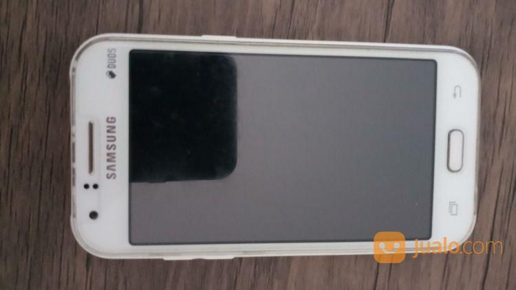 HP Samsung J1 Matot (29086066) di Kota Palembang