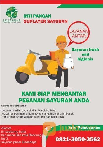 Jasa Design Dan Cetak (29093490) di Kota Bandung