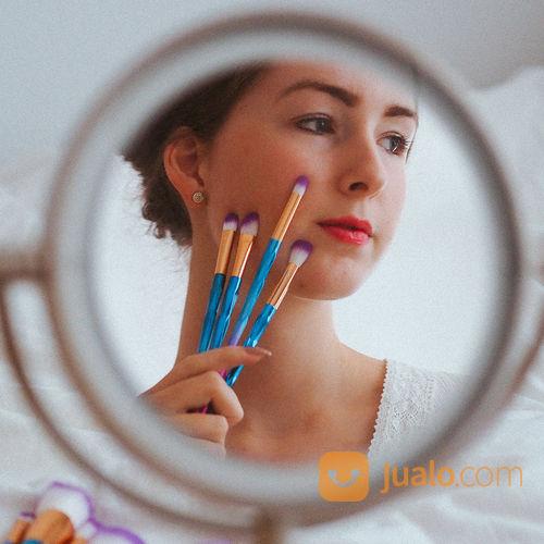 Jasa Make Up Bjb - Lisya N.N (29094383) di Kota Banjarbaru