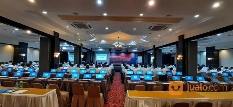 Sewa Laptop Medan 085270446248 (29126339) di Kota Medan
