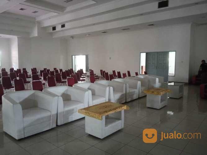 Sewa Sofa Medan 085270446248 (29126431) di Kota Medan