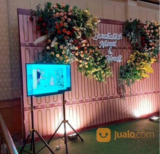Sewa TV LED Medan 085270446248 (29126485) di Kota Medan
