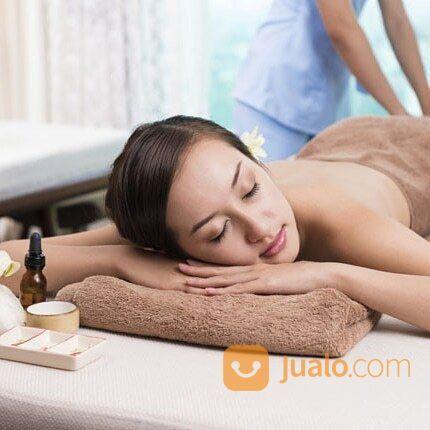 Massage Panggilan 24 Jam | Aurorra SPA (29128892) di Kota Yogyakarta