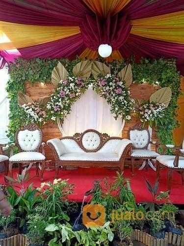 Pricelist Dekorasi Murah Semarang (29133585) di Kota Semarang