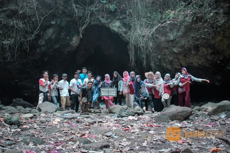 Open Trip Pulau Sangiang (29135486) di Kota Jakarta Selatan