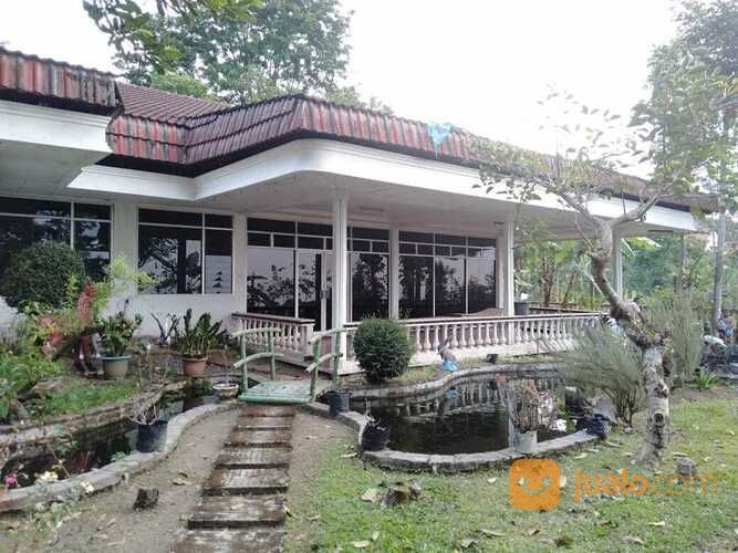 CIAMIK Villa Trawas Mojokerto Lokasih NYAMAN (29141073) di Kota Mojokerto