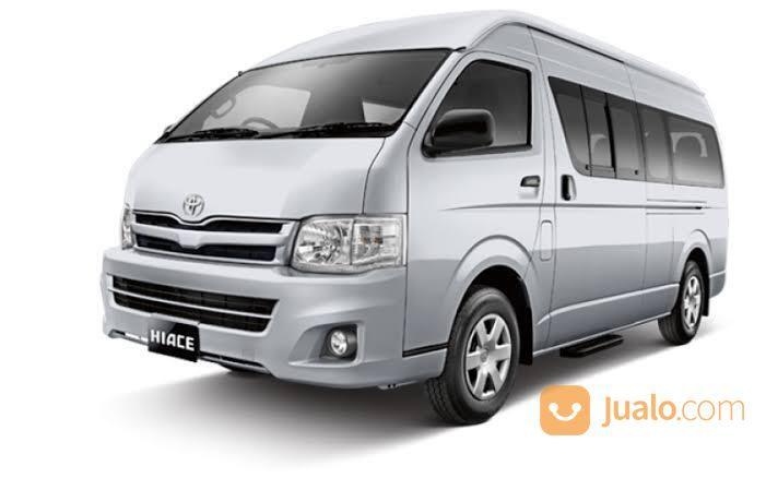 Travel Jogja Surabaya PP (29145090) di Kota Surakarta