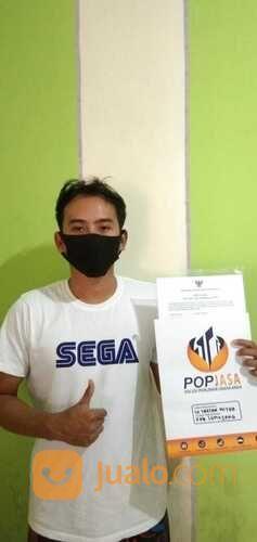 Mengurus Legalitas Terpercaya Di Lombok (29151318) di Kab. Lombok Timur