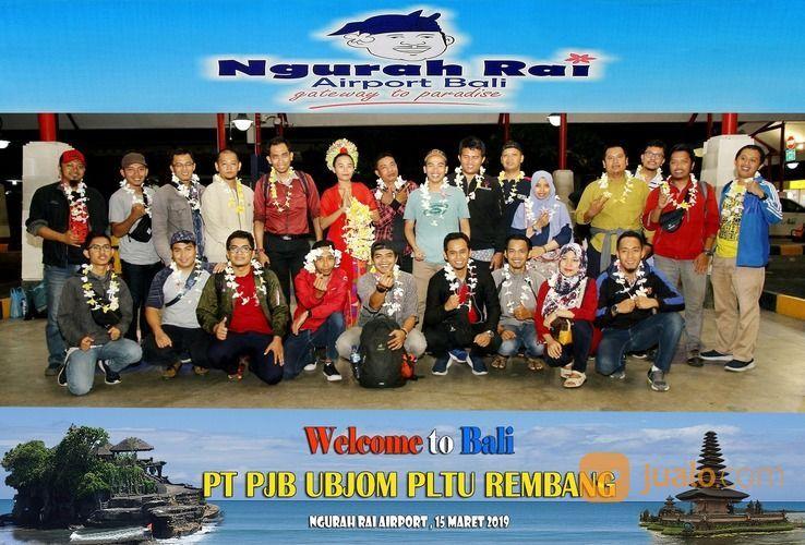 Paket Tour Bali Termurah Untuk Group / Family Atau Couple (29176081) di Kab. Badung
