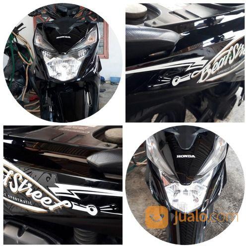 Jasa Coating Motor (29177515) di Kab. Bekasi