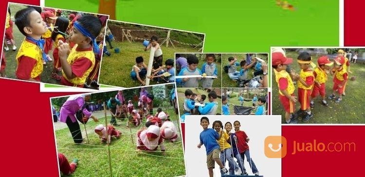 PAKET WISATA EDUKASI BOGOR (29179902) di Kab. Bogor