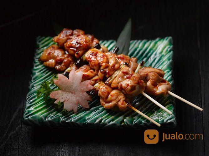 Jasa Food Photography / Fotografi Makanan Dan Produk Murah (29181567) di Kota Surakarta