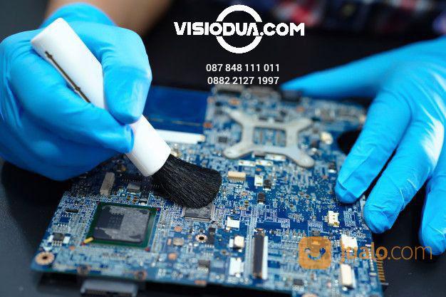 Servis Laptop Jalan Bantul (29184166) di Kab. Bantul