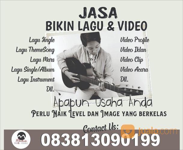 KURSUS MUSIK (Guru Bisa Datang Kerumah) (29194677) di Kota Tangerang Selatan