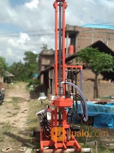 Jasa Sumur Bor Setu Bekasi (29201483) di Kota Bekasi