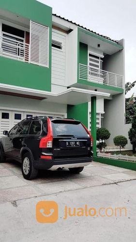 Jasa Bangun Rumah Pangkalpinang Bangka (29206708) di Kota Pangkal Pinang