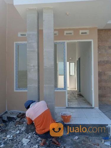Renovasi / Bangun Baru Bangka (29206729) di Kota Pangkal Pinang