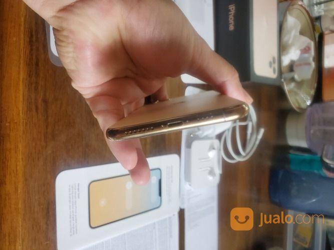 Iphone 11 Promax (29215739) di Kota Depok