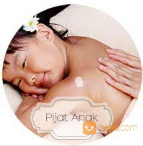 Pijat Wanita Dan Anak Anak Kota Malang Trapis Wanita (29218398) di Kota Malang
