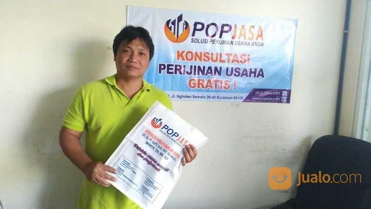 Paket Jasa Perijinan CV Murah & Profesional Kab. Probolinggo [081334158884] (29222105) di Kab. Probolinggo