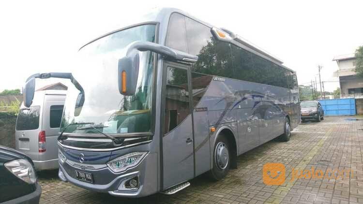 Bigbus Mercedes Benz OH 1626/1526 Adiputro HARGA THE BEST (29225446) di Kota Tangerang Selatan