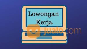 Lowongan Kerja Kasir Jakarta Timur Jualo