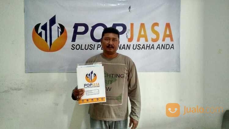 Jasa Pembuatan Usaha UD Mudah, Termurah, Dan Amanah Makassar [081233442301] (29248829) di Kota Kupang