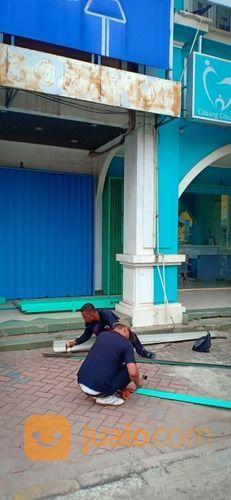 Spesialis Serfis Foldinggate Pertokoan Daerah DKI Jakarta (29256977) di Kota Jakarta Selatan