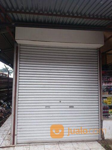 Rolling Door Bekasi Termurah (29298620) di Kota Bekasi
