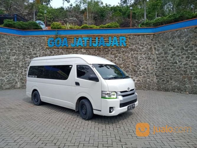 Rental Mobil Kebumen,Rental Mobil Gombong (29300555) di Kab. Kebumen