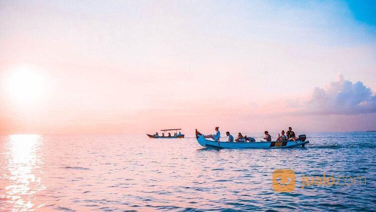 Uluwatu Jimbaran Paket Tour Murah (29302145) di Kab. Badung