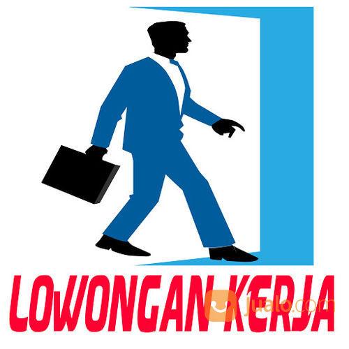 LOKER PT OTOPARTS GROUP INDONESIA DI TANGERANG SELATAN (29305158) di Kota Tangerang Selatan