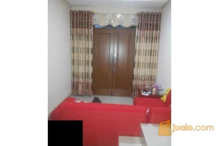 Rumah Minimalis di Puri Cipageran Indah I, Cimahi PR1124 (2930849) di Kota Bandung