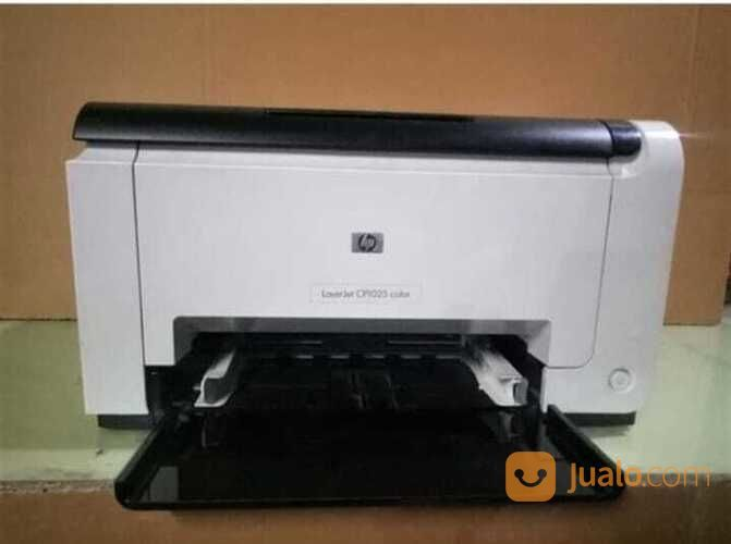 Sewa Printer Medan | 085362792813 (29315976) di Kota Medan
