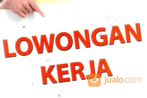 Loker Terbaru Staf Admin 2021 Min Lulus Sma K Jakarta Selatan Jualo