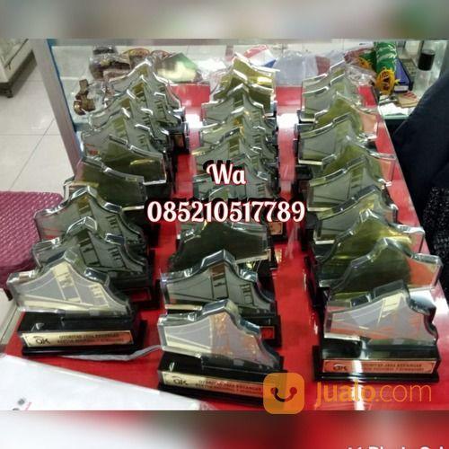 Fiber Custome Terbaru (29334536) di Kota Jakarta Selatan