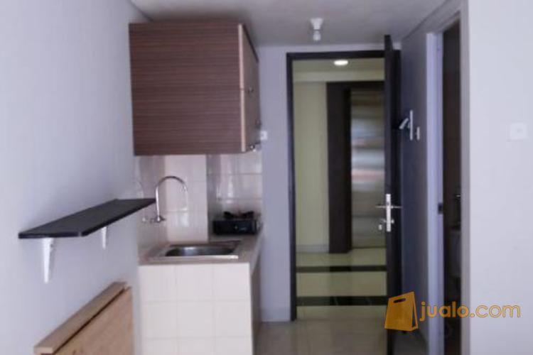 Apartemen Serpong Greenview Tower A Type Studio Furnish PR1126 (2933955) di Kota Tangerang