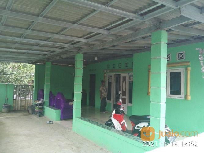 Rumah Kampung Murah Di Cibitung (29355980) di Kab. Bekasi