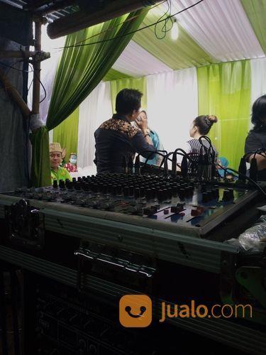 Rental Sewa Sound System Sistem Dangdut Organ Tunggal Jakarta Utara (29356956) di Kota Jakarta Utara