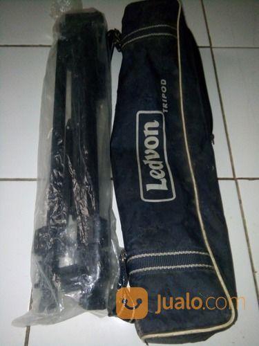 Tripot Kamera Profesional (29377897) di Kab. Bogor