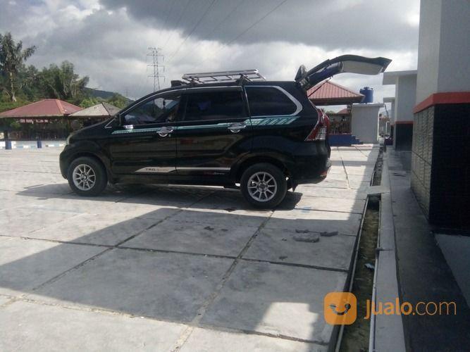 Rental Mobil Dan Beca Di Pinang Sori (29384884) di Kota Sibolga