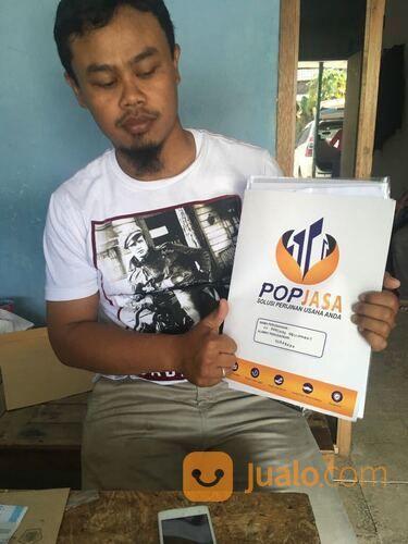 Jasa Pembuatan UD CV PT SIUP NPWP NIB Termurah & Amanah Di Kab. Blitar [085604848110] (29384895) di Kab. Blitar
