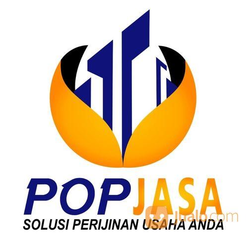 Jasa Pembuatan UD CV PT SIUP NPWP NIB Termurah & Amanah Di Kab. Blitar [085604848110] (29384900) di Kab. Blitar